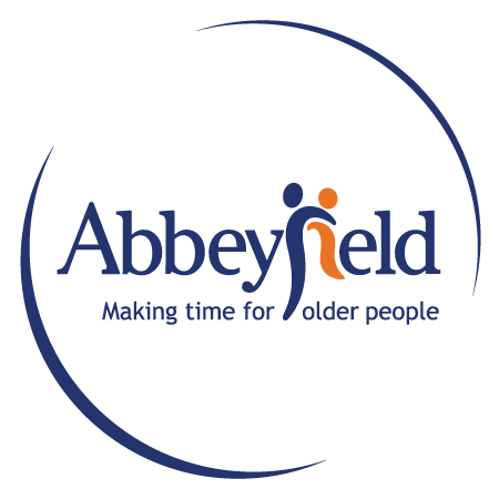 Abbeyfield Hoylake & West Kirby
