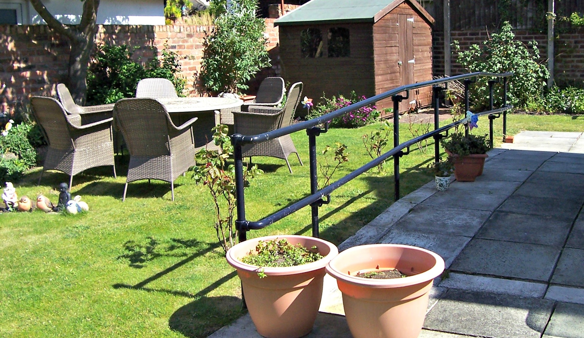 Hoyle garden-min