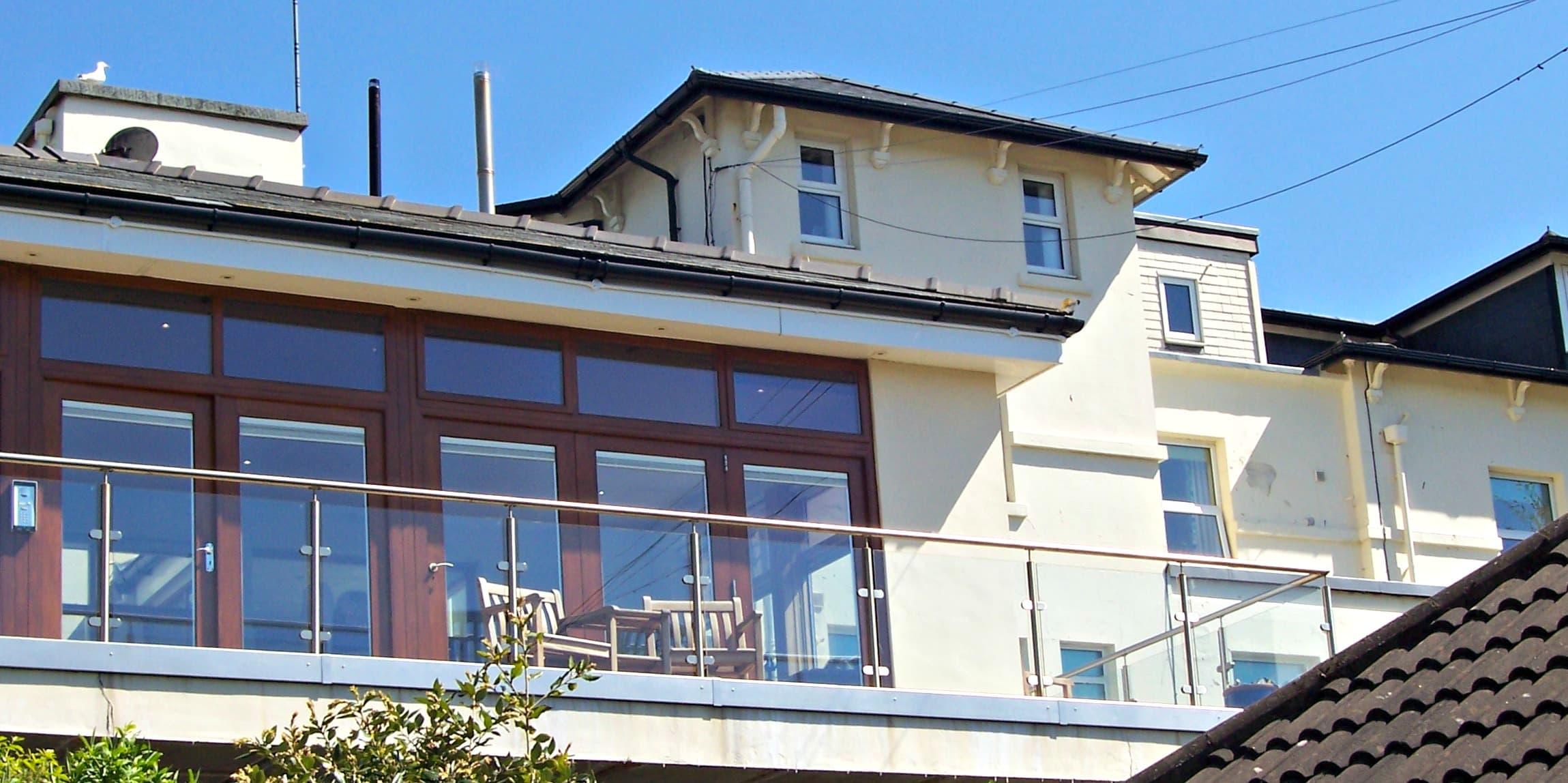 Lear external balcony-min